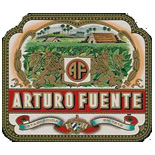 Cigar Brands | City Tobacco Company | Arturo Fuente