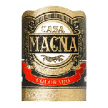 Cigar Brands | City Tobacco Company | Casa Magna