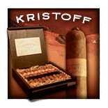 Cigar Brands | City Tobacco Company | Kristoff
