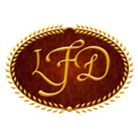 Cigar Brands | City Tobacco Company | La Flor Dominicana