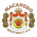 Cigar Brands | City Tobacco Company | Macanudo