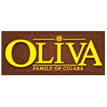 Cigar Brands | City Tobacco Company | Oliva