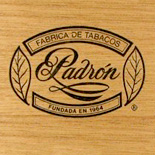 Cigar Brands | City Tobacco Company | Padron