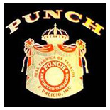 Cigar Brands | City Tobacco Company | Punch