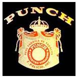 Cigar Brands | City Tobacco Company | Punch