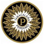 Cigar Brands | City Tobacco Company | Tabacelera Perdomo