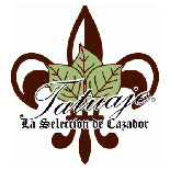 Cigar Brands | City Tobacco Company | Tatuaje
