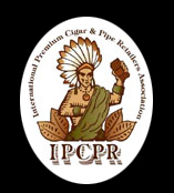 The International Premium Cigar & Pipe Retailers Association |City Tobacco Company | Edwardsville, PA | Purveyors of Fine Cigars - Pipes