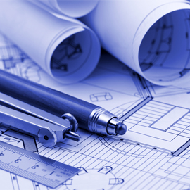 Learn Architecture Online With Training Professionals