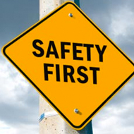 Health and Safety Online Courses