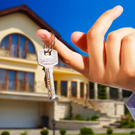 Real Estate Online Training Courses