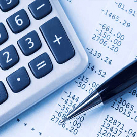 Training Professionals Accounting Courses Online