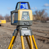 Online Training For Surveyers and Surveying
